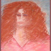 Girl in the Wind2